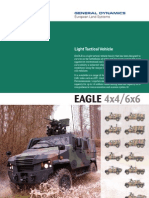 eagle6x6