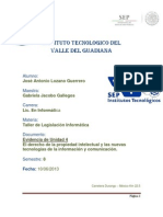 Evidencia de unidad 4 T.L.I..pdf