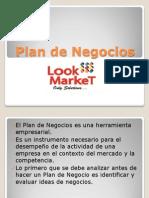 plandenegocios-lookm-120120120649-phpapp02