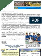 Newsletter 13.06.13