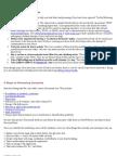 Lead Poisoning Mercury Dementia