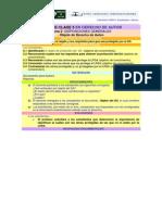 Plan Clase5 Objeto Requisitos Proteccion DA