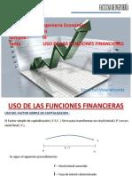 FSC y FSA