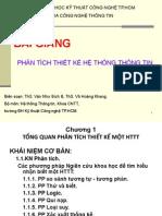 Slide Bai Giang PTTKHT_moi