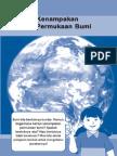 8. Kenampakan Permukaan Bumi
