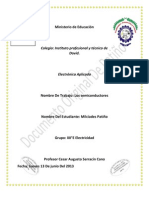 Semiconductoresiptd.pdf