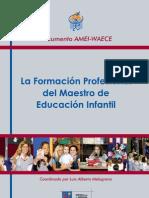 1.2 Formación profesional-106-118