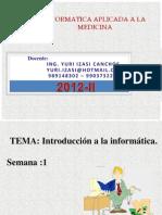 1.-Introduccion_2