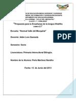 proyecto terminado perliis.docx