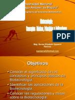1 - 2 - Conceptos Fundamentos y Principios[1]