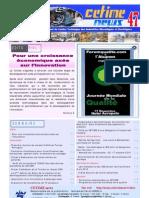 CetimeNews.47.Oct.2010