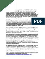 Manual 788T