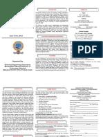 Short-Term Course_1.pdf