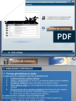 laminaselementosacrobaticosfinal-091012174808-phpapp01
