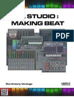 Tutorial FL Studio Basic Part 2