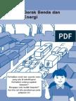 6. Gerak Benda Dan Energi
