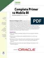 oracle-mobile-bi-ebook-ds-501071.pdf