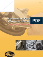 20087 e4 Preventive Maintenance Manual