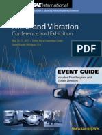 nvc_event_guide13.pdf