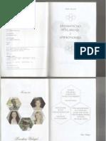 Ferid Velagic - Dvomaticno pcelarstvo.pdf