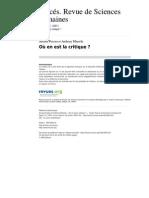 Fossier_et_Manicki_O+¦ en est la critique_TRAC_013_0005