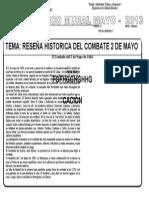 periodico mural mensual.romy.doc