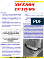 Procesos Afectivos - Www.gratis2.Com