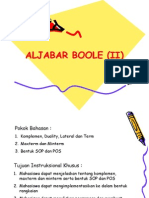 aljabar boole 2 (5)