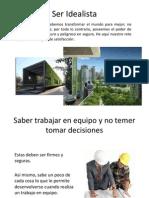 Perfil Del Arquitecto 7,8,9