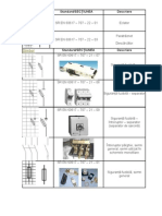 81931382-Simboluri-electrice.pdf