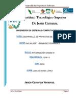 Dpsu4 Reyes Lopez Carlos