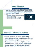 1 Kuliah 03 Accounting Information Systems