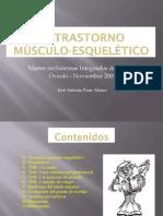 Trastorno músculo-esquelético.pdf