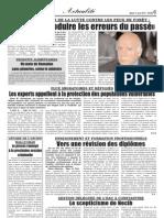6act.pdf