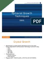 me_598_-_lecture_19_-_epi_growth_techniques.20110415.4da845fa8362c5.71732161