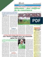 1sports.pdf