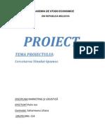 Proiect La Mk