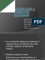 Evaluación coef.pptx