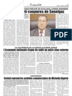 5act.pdf