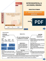 Producto 3_Diagrama_Holistico_Ignacio Jesus Rivero Avila