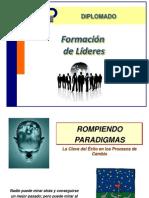 Romp.paradigmas CMP Nov 2011 Present