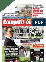Competition du 13.06.2013.pdf