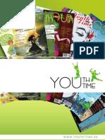 MediaKit_YT_for_print.pdf