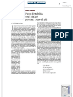 Rassegna Stampa 13.06.13