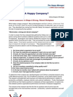 what makes a company happy.pdf