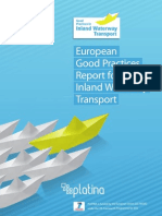 2011-03-24_European Good Practices Report for IWT_final