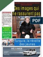 LE SOIR D ALGERIE DU 13.06.2013.pdf