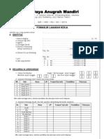 Formulir Lamaran Kerja.daya.pdf