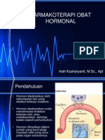 Farmakoterapi Hormonal.pptx