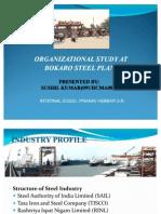 52605416-sushil-sail-ppt.pdf